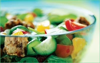 jerk-salad98.jpg