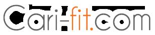 Cari-fit.com
