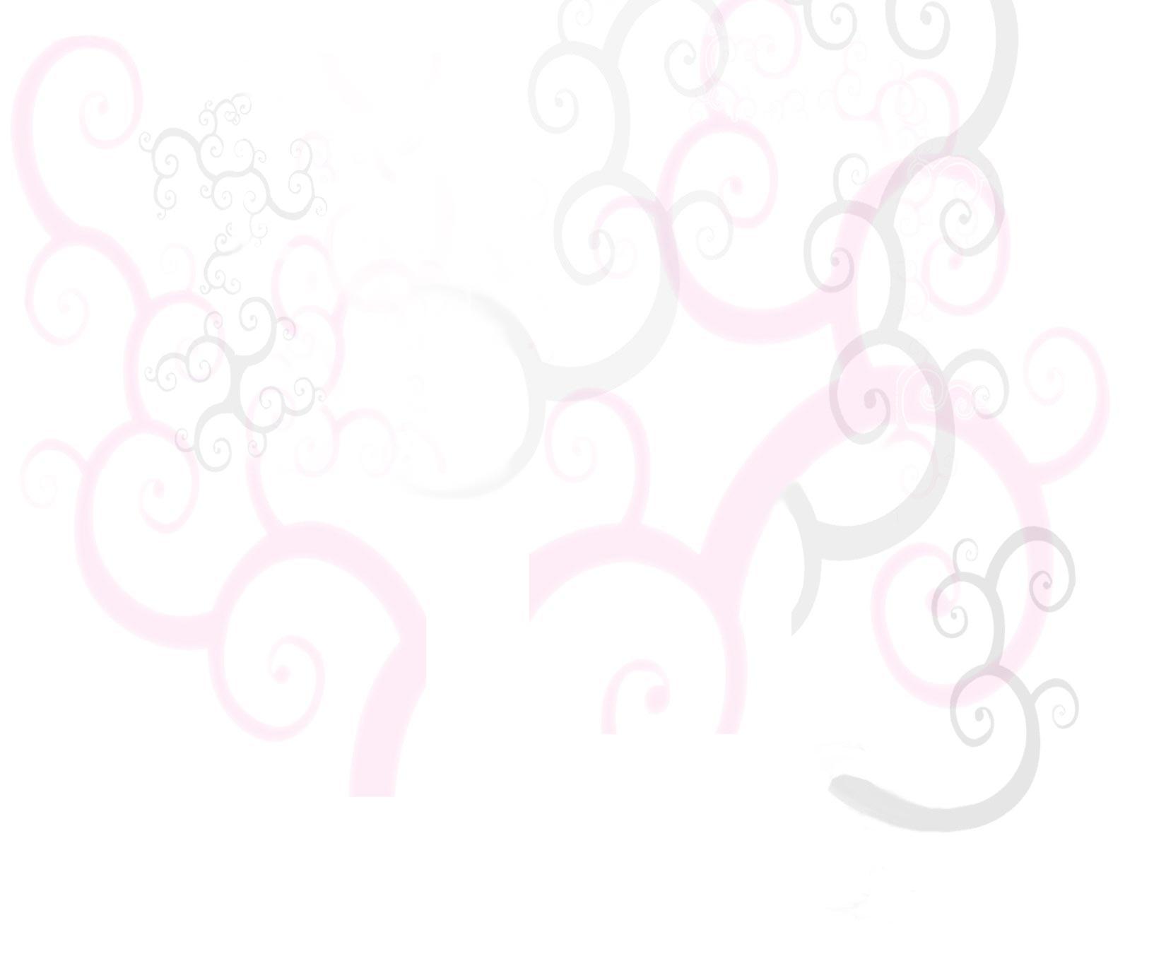carifit bg1.jpg
