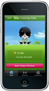 nike_trainingclub_iphone3g_300x552_72dpi
