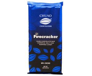 firecracker_bar_web