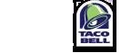logo_tb_dtd