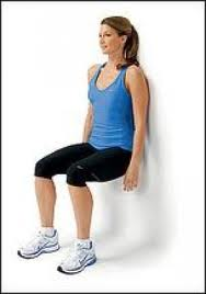 3 easy ways to get toned inner thighs  cari shoemate