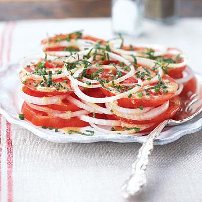 0505p147-tomato-salad-l