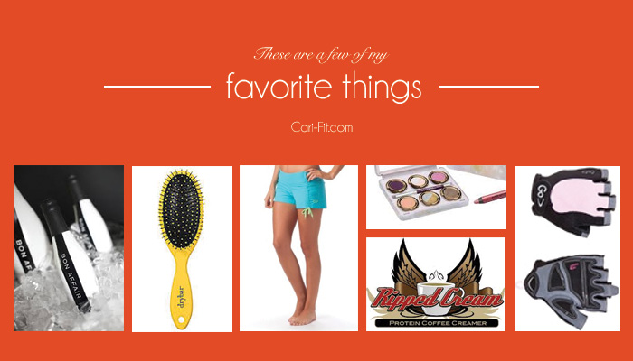 favorite-things2
