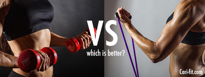 bands-vs-weights---cari-fit.com